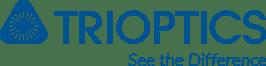 TRIOPTICS DE Logo
