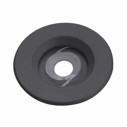OptiSpheric Linsenhalter