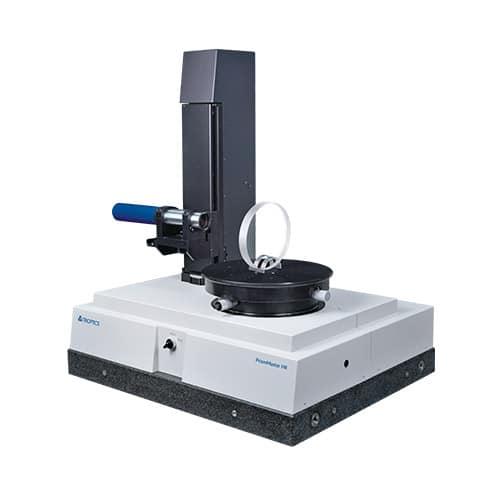 PrismMaster® 300 HR MAX