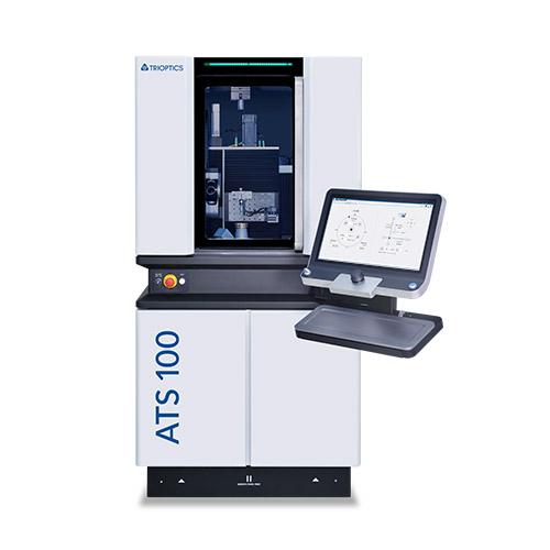 ATS100_KompakteJustierdrehmaschine