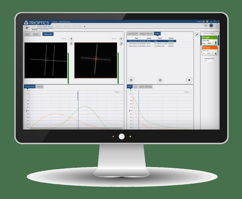 Screenshot-Software-ImageMaster-Cine
