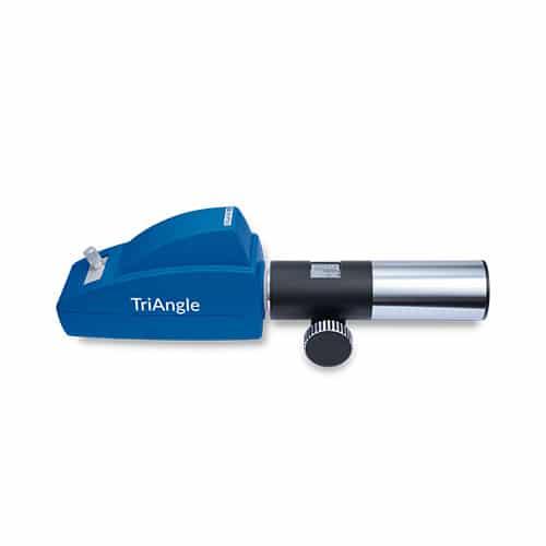 TriAngle-Focus-Electronic-Autocollimator