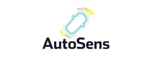 exhibition-logo-autosens