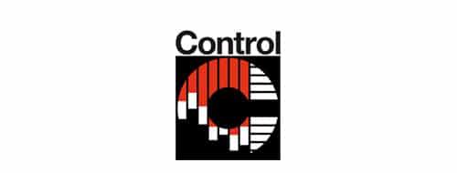 exhibition-logo-control-stuttgart