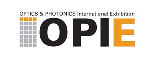 exhibition-logo-lens-expo-yokohama-opie