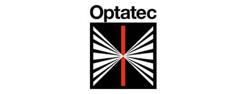 exhibition-logo-optatec-frankfurt