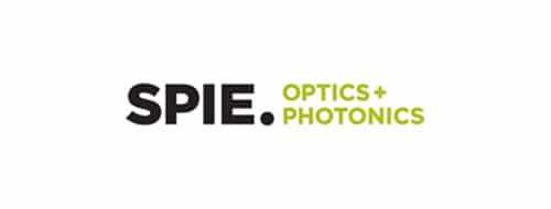 exhibition-logo-spie-optics-photonics-san-diego
