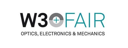 exhibition-logo-w3-wetzlar