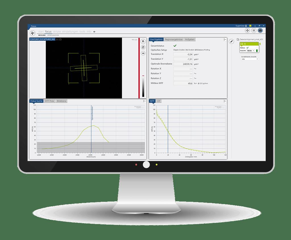 Screenshot-Software-ImageMaster-ENDO-PRO