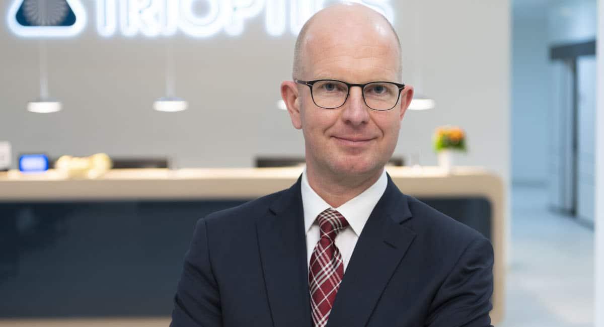 Management_Jörn Lüthje