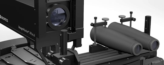 ImageMaster-Afocal-Measurement-Principle