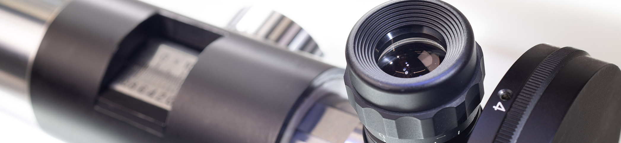 OptiTest-Optical-Angle-Measurement