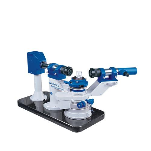 SpectroMaster® 300 MAN