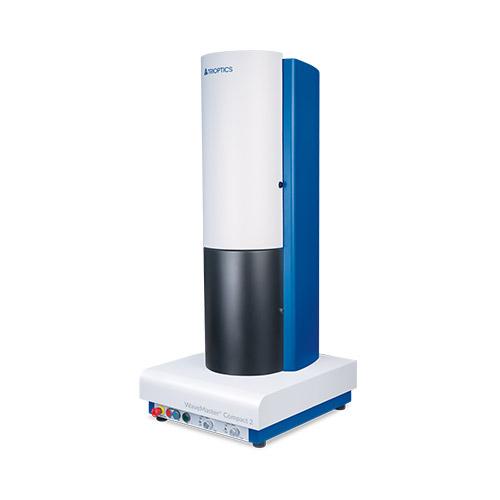 WaveMaster-Compact-2-transparent-wavefront-measurement-transmission-reflection-Shack-Hartmann-sensor-DSC_5733-Triopticsblau-neu.jpg