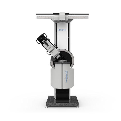 ImageMaster® HR UltraPrecision