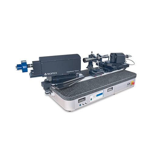 ImageMaster-Afocal-Telescope-Test-Bench.jpg