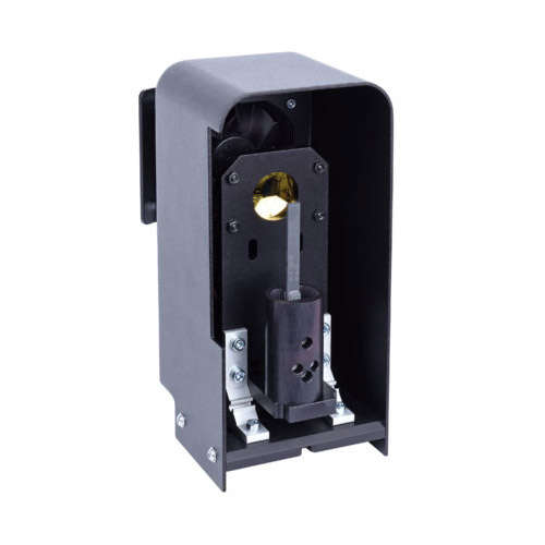 ImageMaster® Universal Light sources
