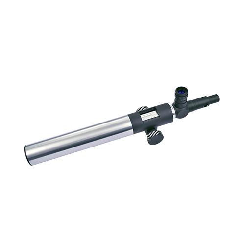 OptiTest-Focusing-Collimator