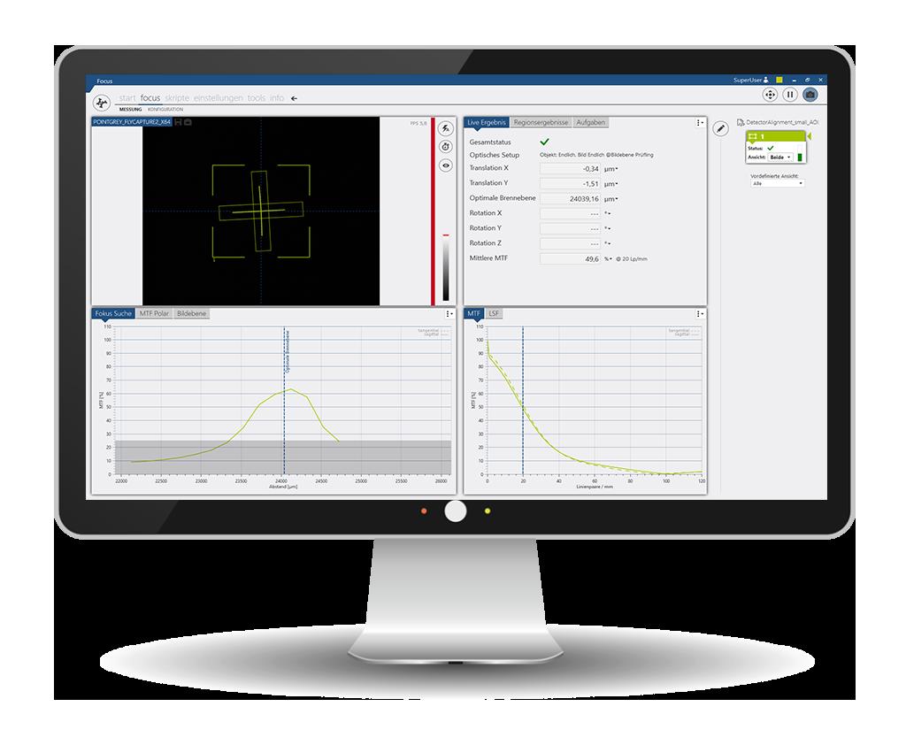 Screenshot-Software-ImageMaster-ENDOPRO