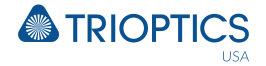 TRIOPTICS US Logo