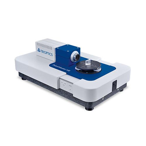 PrismMaster 150HR