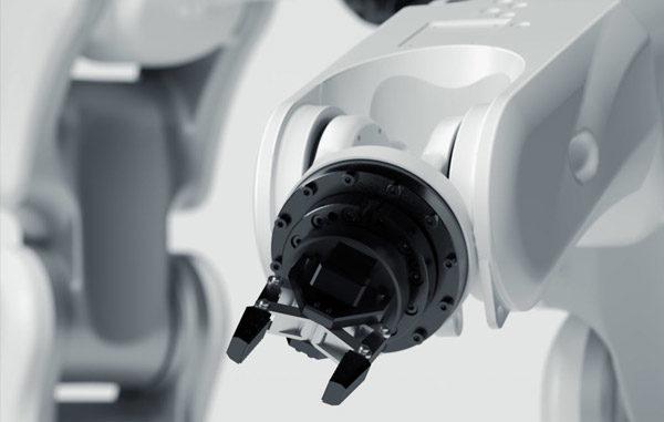 Plug & produce Kollimator Dom