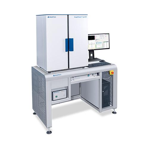 ImageMaster® Lab VR