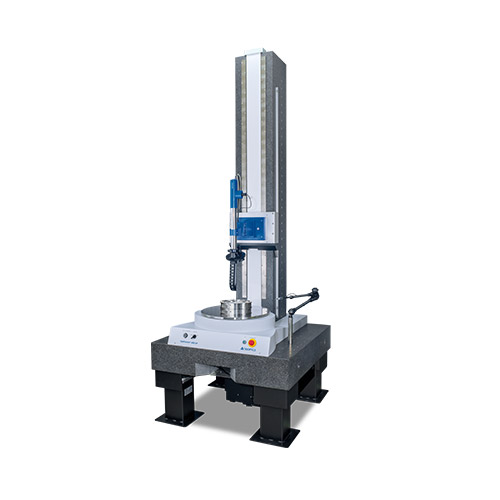 OptiCentric® 600 UP
