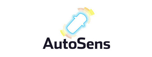 exhibition-logo-autosens