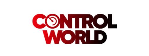 exhibition-logo-control-world-malaysia