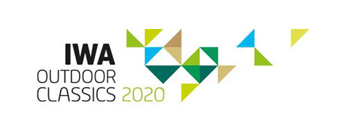 exhibition-logo-iwa-2020