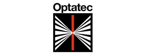 exhibition-logo-optatec-frankfurt