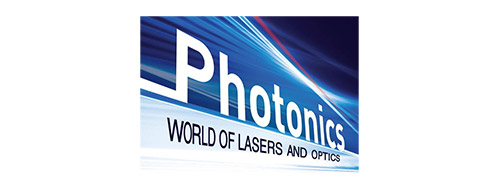 exhibition-logo-photonics-moscow