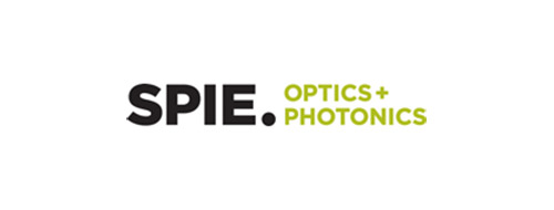 exhibition-logo-spie-optics-photonics-san-diego