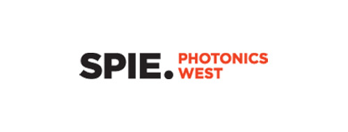 exhibition-logo-spie-photonics-west-san-francisco