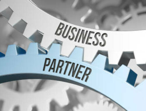 TECHNOTEAM AND TRIOPTICS announce strategic development partnership